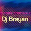 New ibiza remix creative explosion - Dj Brayan