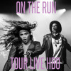 Intro - 03' Bonnie & Clyde / On The Run Tour Live At HBO