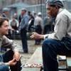 List O Mania: Prison Movies - Maureen Holloway - 26/09/14