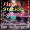 Dj Jinaa Hit Hot Tabla Nonstop Mix Sinhala Mp3
