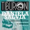 Daniela Salvia - Skwerminator (RPG-H8R Remix)