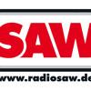 Tokio Hotel Radio Saw Message