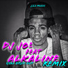 DJ Jo° Feat Alkaline - Gyal Bruck Out_(Small Devil Riddim)_Remix