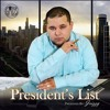 EAZY MONEY - HIP HOP GMIX (PRESIDENTS LIST MIXTAPE)