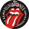 The Rolling Stones - Ventilator Blues (Snarling Parrot Remix) FREE DOWNLOAD