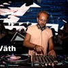 Sven Vath @ 50th Birthday Warm Up Party (Beach House, Ibiza) - 24-09-2014 | www.Techno-Sets.com