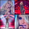 Claudia Leitte   It Hurt So Bad (The Voice Brasil)