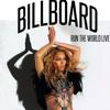 Beyonce - Run The World (Live at BILLBOARD 2011)