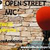 Les coiffeuses du 57 au plateau - Open Street Mic#1
