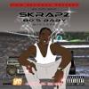 Skrapz - Snoop Dogg Ft Dr Dre Deep Cover Ft. Stanna