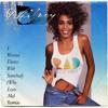 Whitney Houston - I Wanna Dance With Somebody (Rad Stereo Remix)
