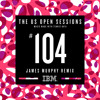 Match 104 - James Murphy Remix | The US Open Sessions