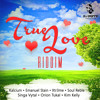 Kim Kelly - Fall In Love [True Love Riddim] October 2014 [DJ Goffe Productionz]