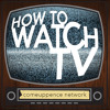 How To Watch TV Theme