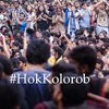 Hok Kolorob feat Bong-Go with Omi