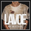 Lavoe - My Mistake