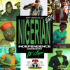 Download DMVUndisputedDjs Presents 2014 Naija Independence MIX Mp3