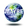 MAYBE (prod. by Craig McAllister)