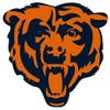 Bear Down, Chicago Bears