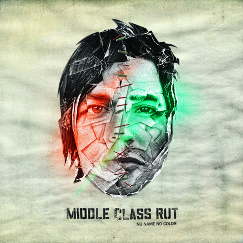 Middle Class Rut - I Guess You Could Say