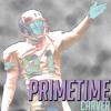 Carver - PrimeTime