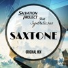 Saxtone (Original Mix) Ft. Syntheticsax [OUT NOW]