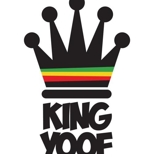King Yoof - Showcase