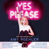 Amy Poehler Reads Intro to YES PLEASE