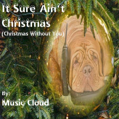 Streaming Christmas Music.Streaming Christmas Music It Sure Ain T Christmas