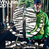 Willisist Live @Bass Coast 2013