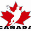 Episode 1: David Huntley - Stats, Shots Charts, Second Assists and Hockey