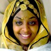 Eritrean bilen song temesgen mikelu merina at Keren eritrea