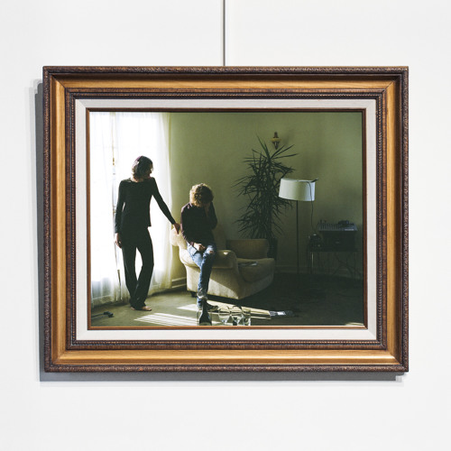 """Foxygen - """"How Can You Really"""""""