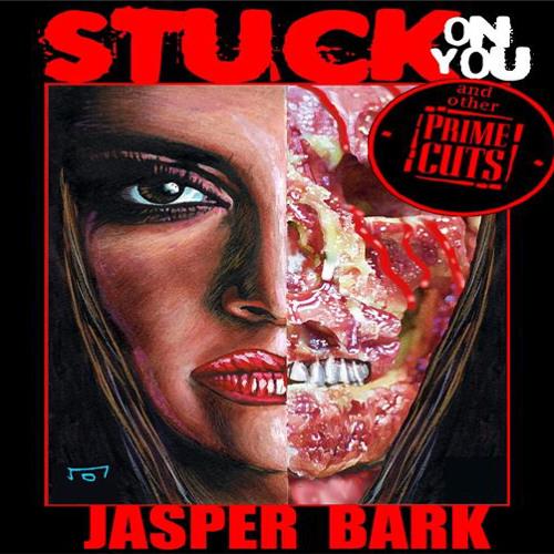 Taking The Piss by Jasper Bark