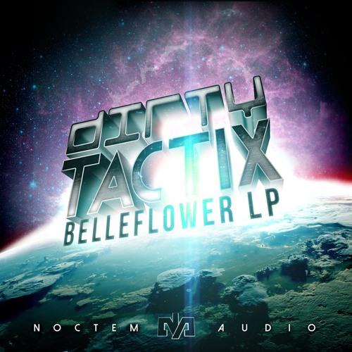 Dirty Tactix - Lock n Load {Clip} [Noctem Audio]