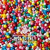 Nick Olivetti 'Love Sine' PREVIEW (release 29 Sep)