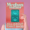 Meghan Trainor - All About That Bass ( Karaoke Instrumental )  Lyrics   Free Download