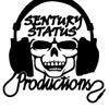 Track 1- The Wrath SenturyStatus
