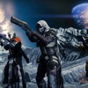 Destiny Review PS4 Xbox One PS3 Xbox 360