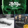 Forget The World (Snow Patrol + Black Eyed Peas + Semisonic)