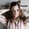 Cups (Anna Kendrick) EDM Remix - FREE DOWNLOAD