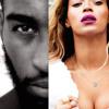 Beyonce Disappear Remix