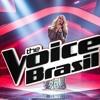 It Hurt So Bad - The Voice Brasil 3°Temp - Claudia leitte