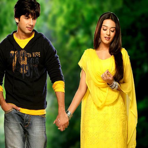 Kabhi na sukoon aaya lyrics