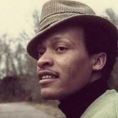 George Jackson - Aretha (Shoes Slow Soul Flow Edit)