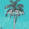 K.Camp x Dan Diego - Tropicana (Prod. Illa Jones & TEAUXNY)