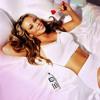 2pac/Mariah Carey Westcoast type Instrumental(Down)