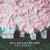 Download Lagu Melanie Martinez - Bittersweet Tragedy (3D Audio)