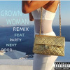 Grown Woman x PND remix