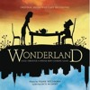 Once More I Can See( Wonderland Musical) Cover